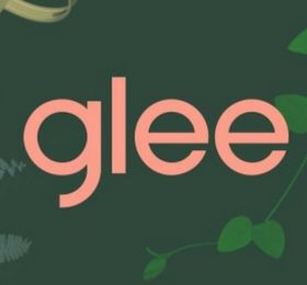 Greenfingers Charity Prepare for Glee 2017