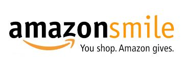 Bring a Smile to Greenfingers Charity at Christmas by shopping with Amazon Smile!