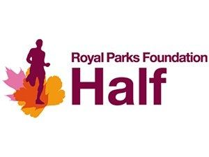 Fancy running the Royal Parks Half Marathon for Greenfingers?