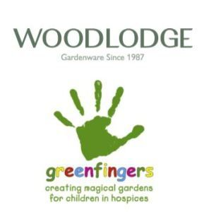 Pot of Prosecco: Woodlodge to support Greenfingers Charity at Glee with pottery raffle