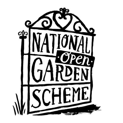 The National Garden Scheme supports new Greenfingers Charity Garden